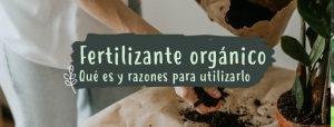 fertilizante-abono-organico