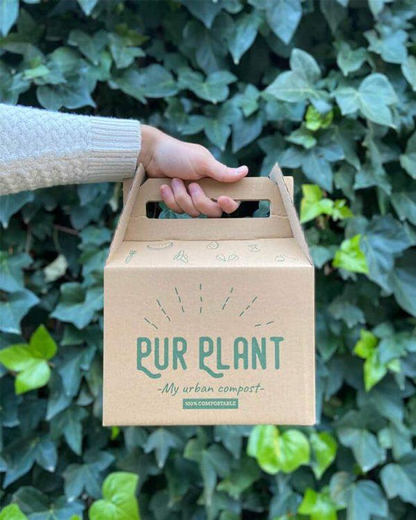 purplantbox-hojas