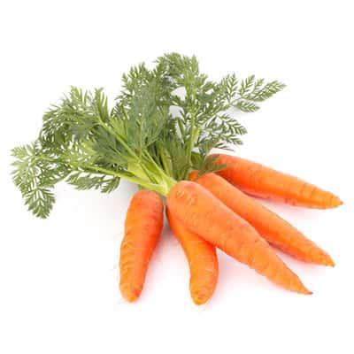 donacion-zanahorias