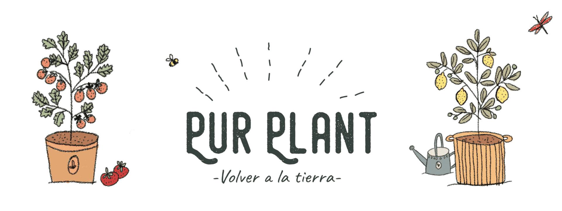 pur-plant-fertilizantes-abonos