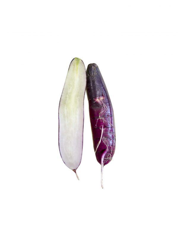 semillas-organicas-rabano-rojo-verdura