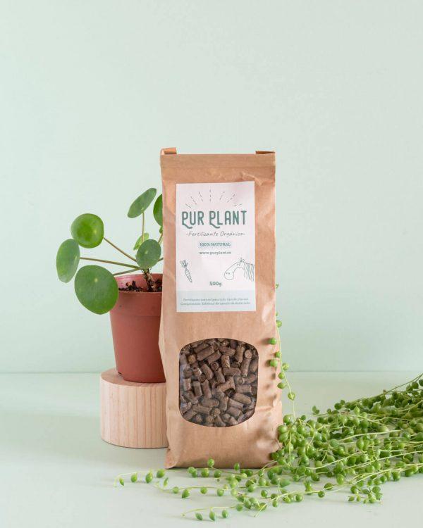 salvaplantbox-pellet
