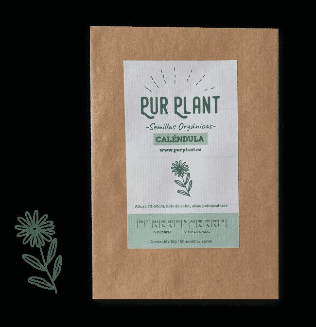sobre-semillas-calendula