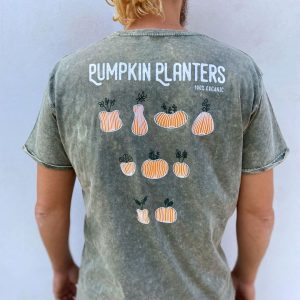 camiseta-back-pumpkin-planters