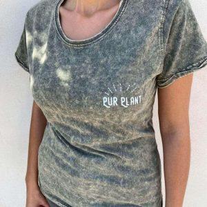camiseta-pumpkinplanters-mujer-front
