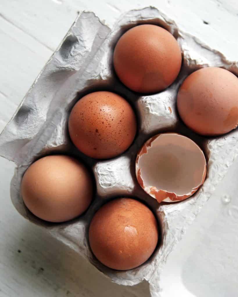 cascaras-de-huevo