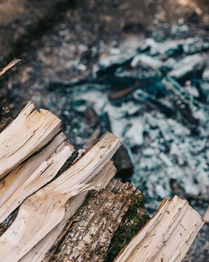 fertilizante-natural-cenizas-madera