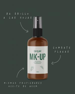 propiedades del aceite de neem