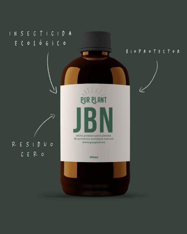 propiedades-jabon-potasico-purplant