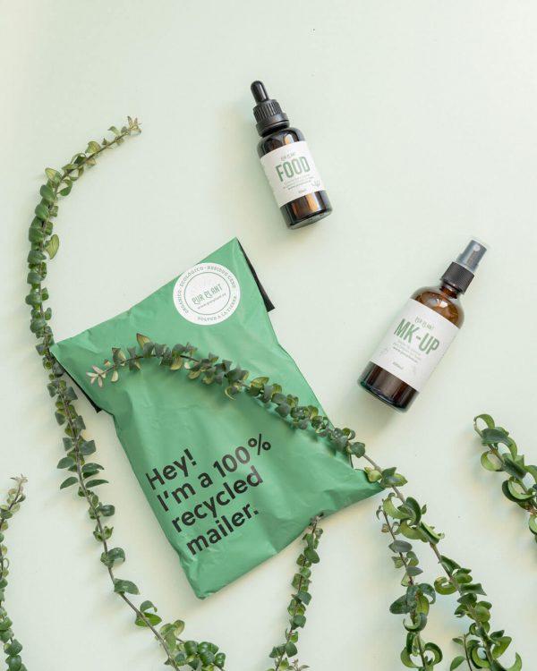 beautyplantbox pack