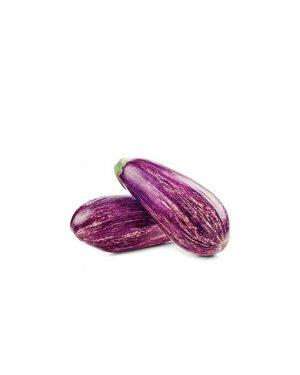 berenjena-listada-gandia-purplant-hortaliza