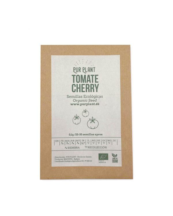 semillas-ecologicas-tomate-cherry-purplant