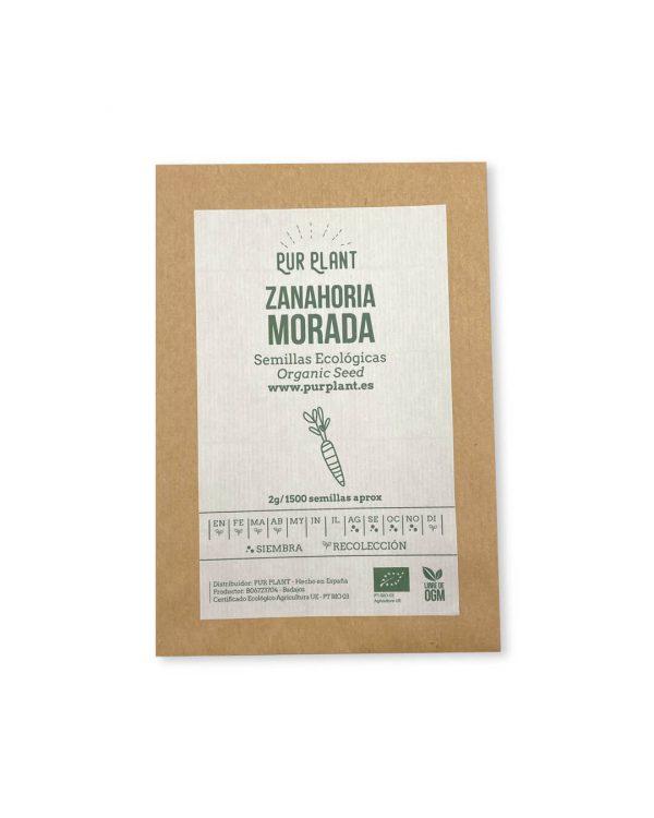 semillas-ecologicas-zanahoria-morada