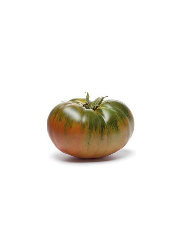 semillas-tomate-muchamiel-fruto
