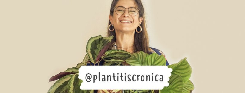 plantitiscronica-purplant
