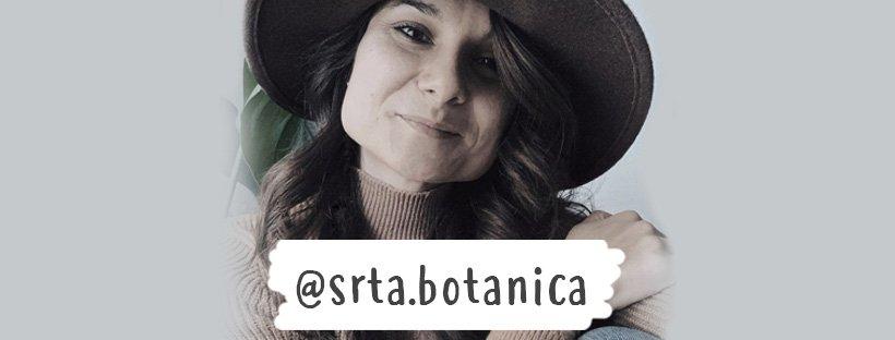 srtabotanica