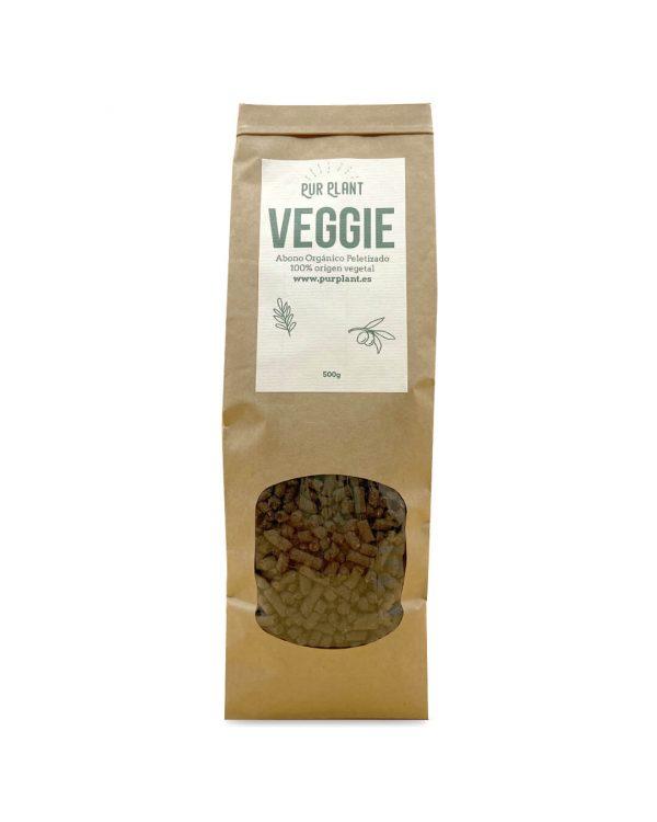 abono-pelletizado-veggie-purplant