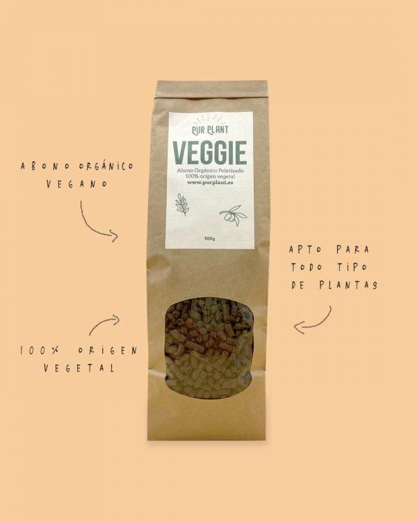 veggie-abono-organico-peletizado