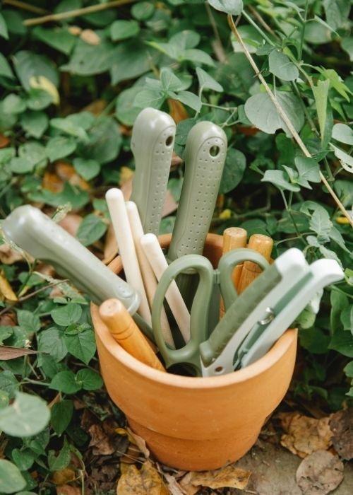 herramientas-jardinera-urbana