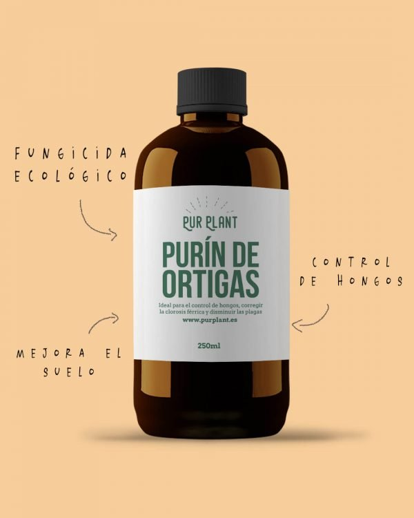 purin-ortigas-propiedades