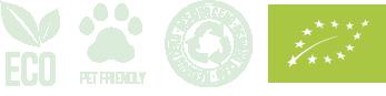 certificados-ecologicos