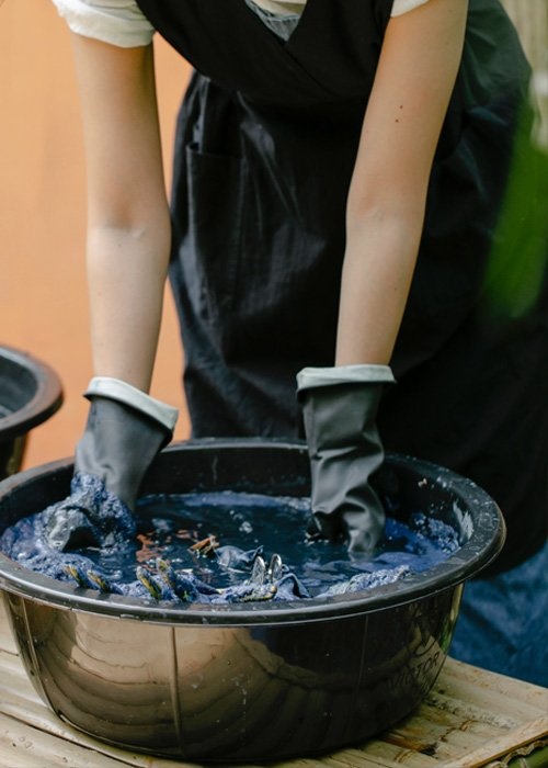 como se hace el purin de ortigas