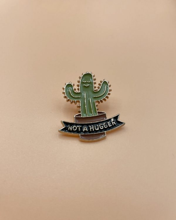 pin-cactus