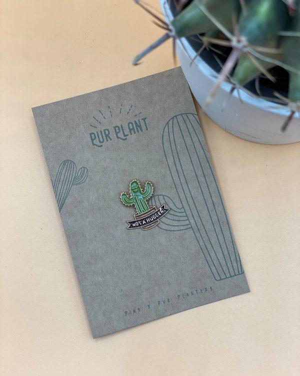pin-cactus-verde-carton