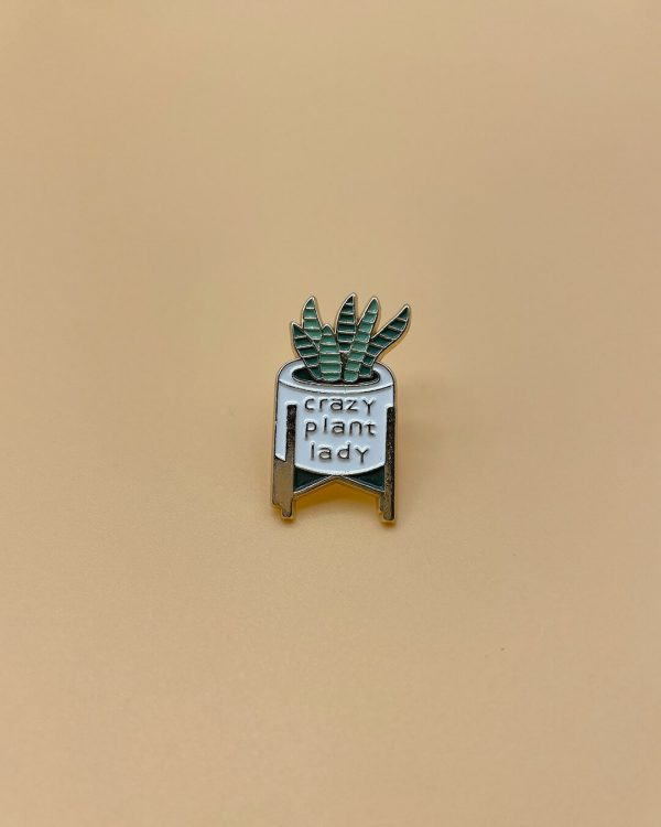 pin-crazy-plant-daly-blanco