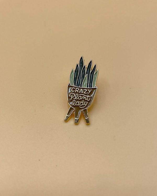pin-crazy-plant-lady