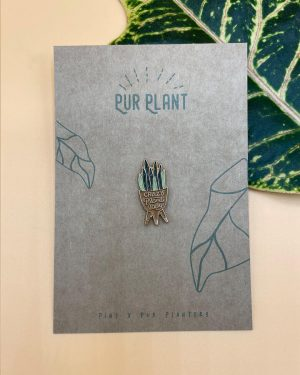 pin-crazy-plant-lady-hoja