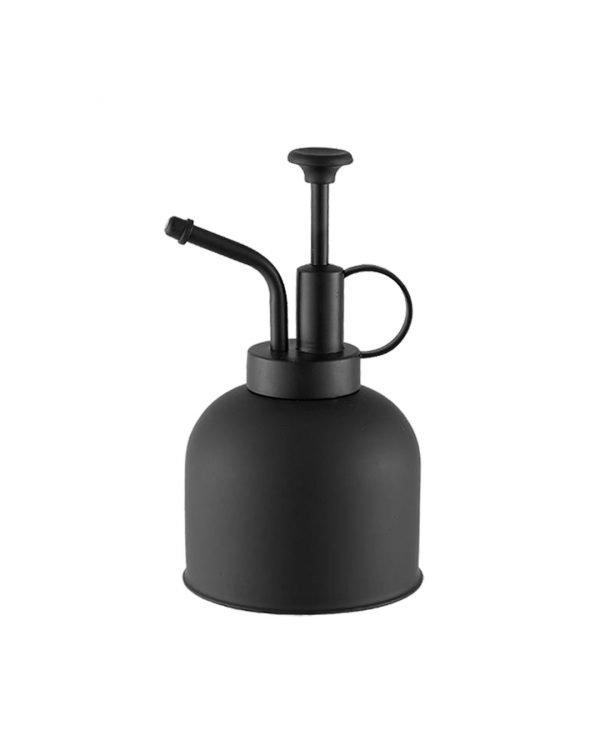 pulverizador-planta-negro