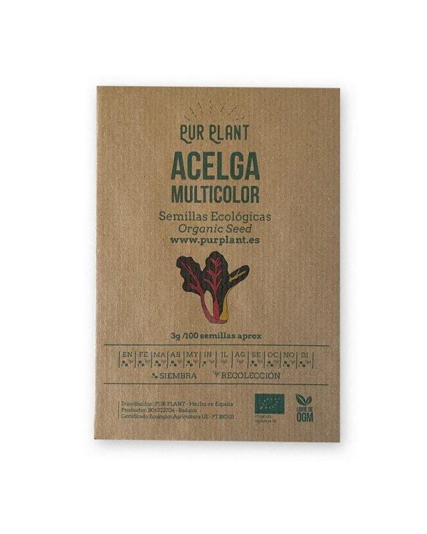 semillas-acelga-multicolor-sobre