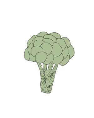 semillas-brocoli-verdura