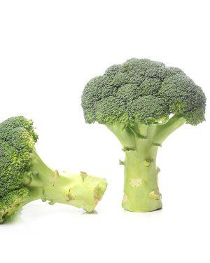 semillas-brocoli-verdura-fondoblanco