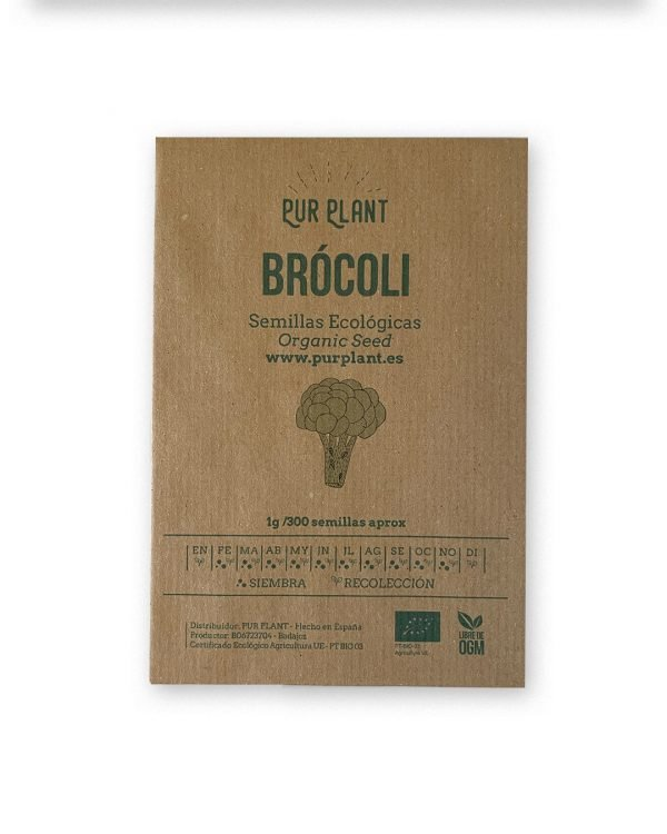 semillas-brocoli-verdura-sobre