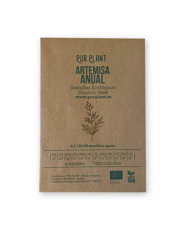 semillas-ecologicas-artemisa-sobre