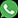 whatsapp-purplant